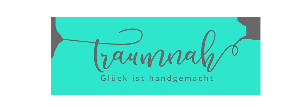 Traumnah •  Geschenke für besondere Menschen zum besonderen Anlass •Handgemacht • Naturbewusst • Organisch • Babyspielzeug