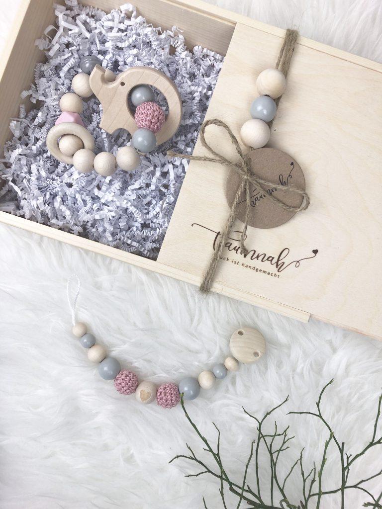 Geschenke Zur Geburt 2 Kind
