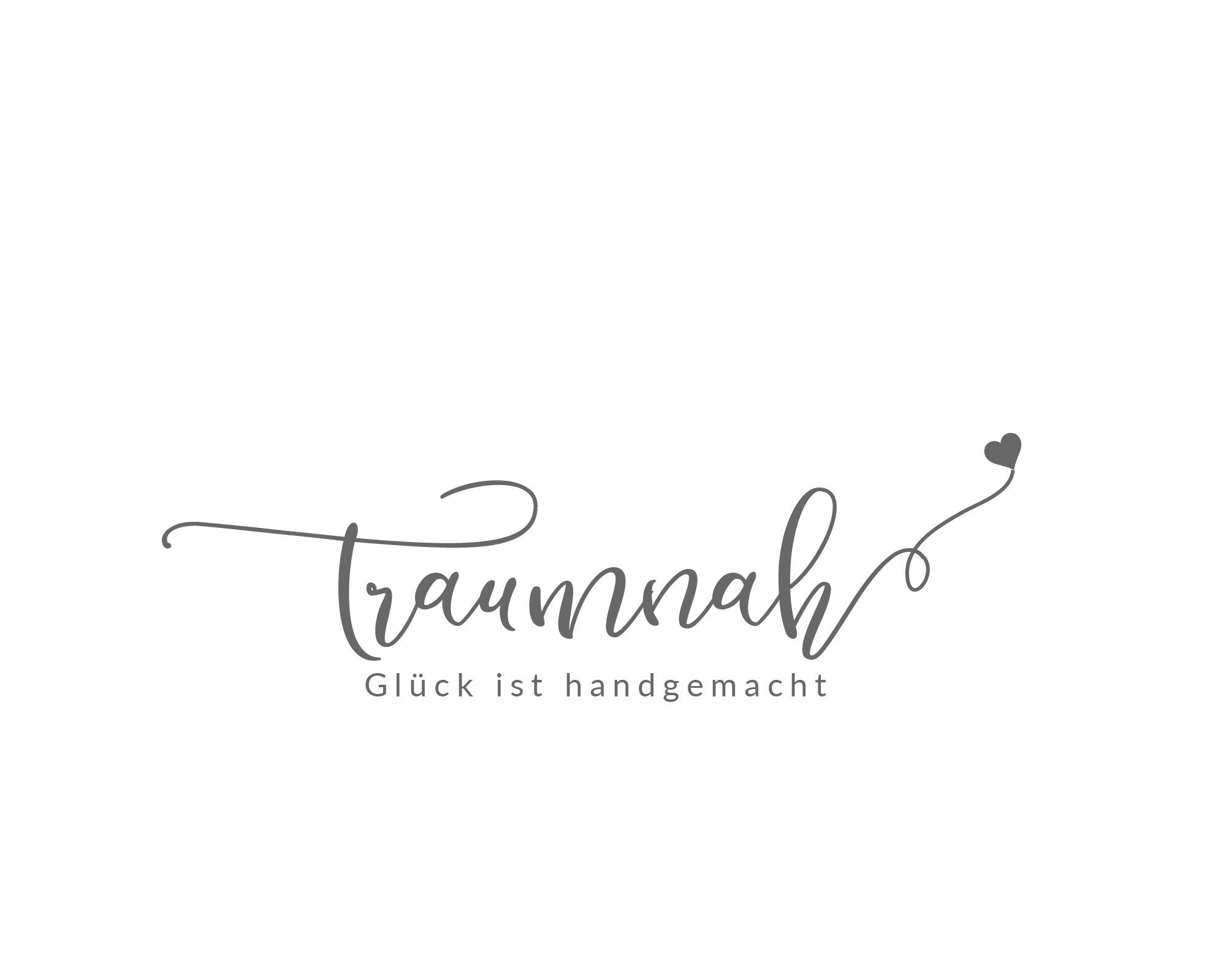 Traumnah •  Geschenke zur Geburt, Babyparty, Taufe •Handgemacht • Naturbewusst • Babyspielzeug